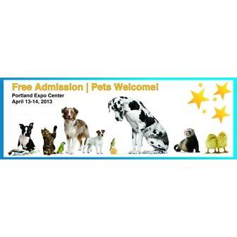 /slider-pets-4209723_960x332_55393.jpg