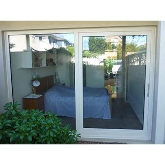 /sliding-doors-melbourne_88966.jpg