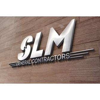 /slm-logo_144718.jpg