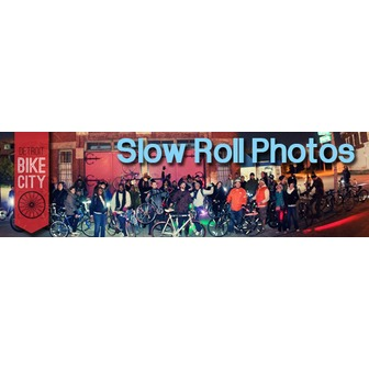 /slow_roll_photos_54845.jpg