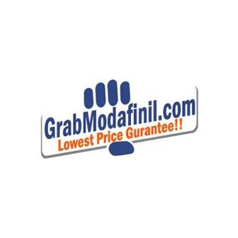 /small-logo_97424.jpg
