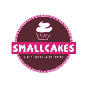 /smallcakes-logo-web_148596.jpg
