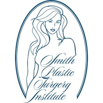/smith-plastic-surgery-logo_214089.jpg