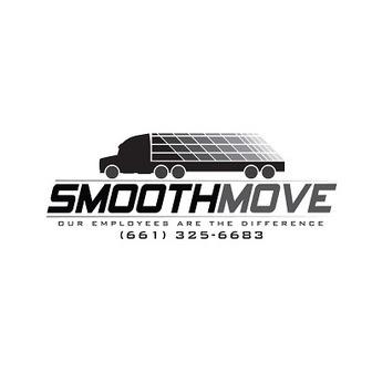 /smooth-move-usa_141452.jpg
