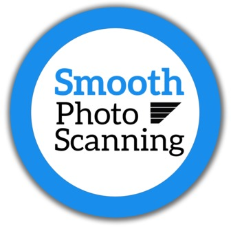 /smooth-photo-scanning_85053.png