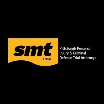 /smt-logo_203742.jpg