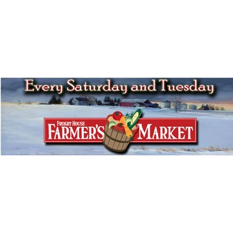 /snow-farm-winter-market-sat_51850.png