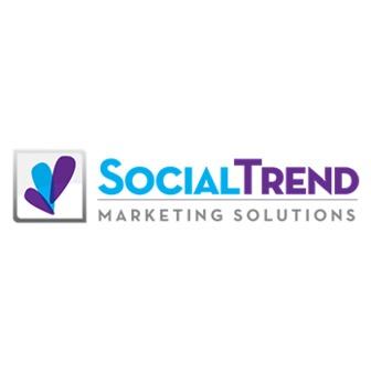 /socialtrend-marketing-logo-horz-small_167318.png