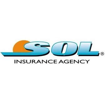 /sol-insurance_45910.jpg