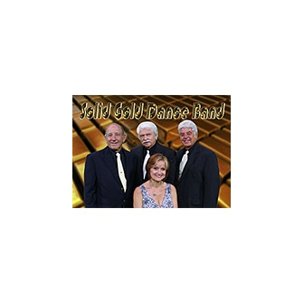 /solid_gold_dance_band_55427.jpg