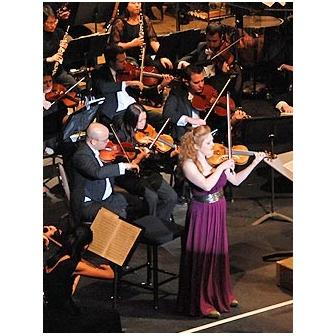 /soloist-orchestra_49461.jpg