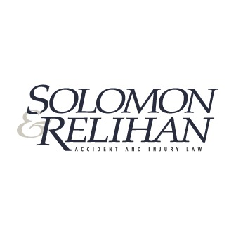 /solomon-logo_62475.png
