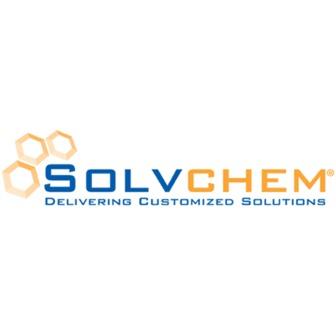 /solvchemlogo-newclient_81301.png