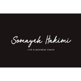 /somayeh-hakimi-life-business-coaching_life-coach-und-business-coach-hamburg_146985.jpg