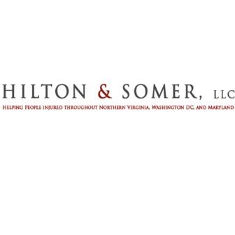 /somer-logo_109151.png