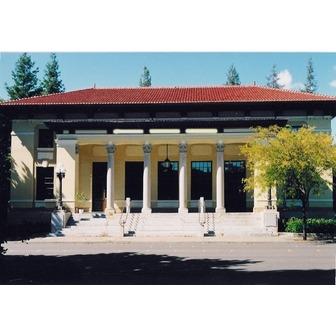 /sonomacountymuseum_51451.jpg