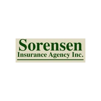 /sorensen_logo_47316.jpg