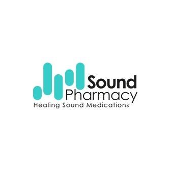 /sound-pharmacy_98072.jpg