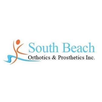 /south-beach-logo_192310.jpg