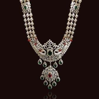 /south-indian-haram-necklace_212153.jpg