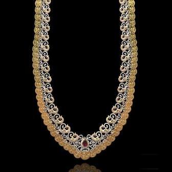 /south-indian-jewellery-designs_219427.jpg