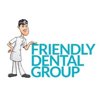 /south-park-dentist-jpg_86474.jpg