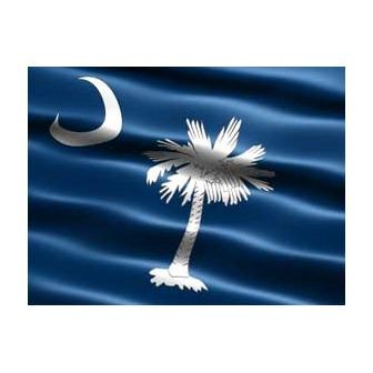 /southcarolinaflag_53188.jpg
