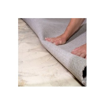 /southern-classic-flooring_42850988_6634225_image_77589.jpg