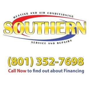 /southern-heating-and-air-conditioning_63123.jpg
