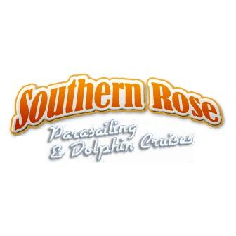 /southernrose_69116.jpg