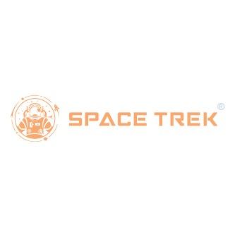 /spacetrek-logo_141658.png