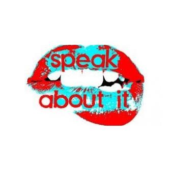 /speak-300x159_55430.jpg