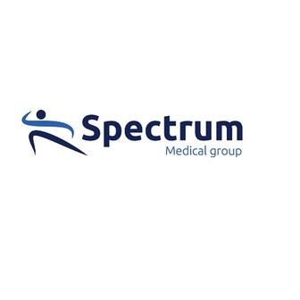 /spectrum-logo200_164876.jpg