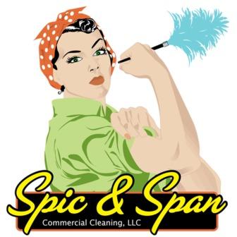 /spic-span-logo_156800.png