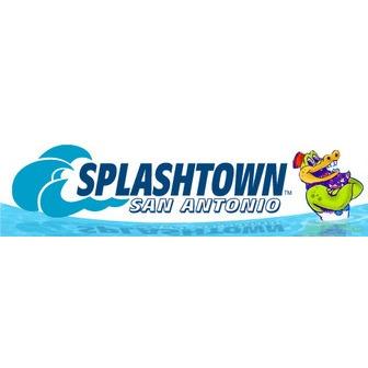 /splashtownlogo-alt_49151.jpg