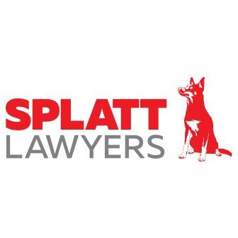/splatt-lawyers-logo_89046.png