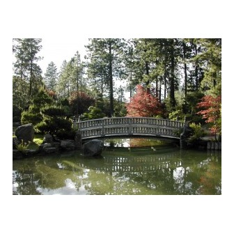 /spokane-injury-attorneys-photo-mini-japanesegarden1-300x225_47361.jpg