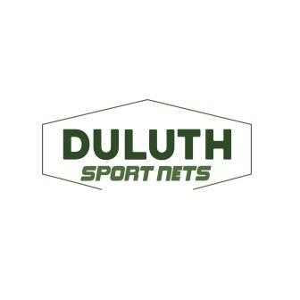 /sportnet_logo_75203.png