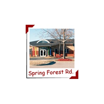 /spring-forest-rd_47566.jpg