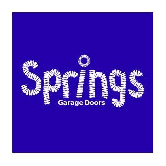 /springs-garage-doors_149216.jpg