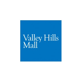 /square_valley_hills_mall_54635.jpg
