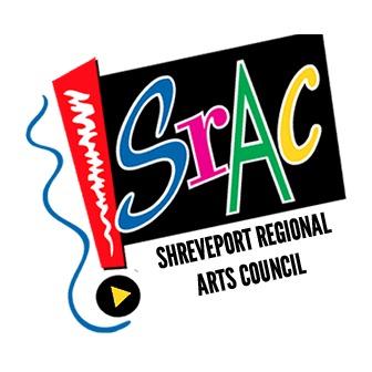 /srac-logo_55732.png