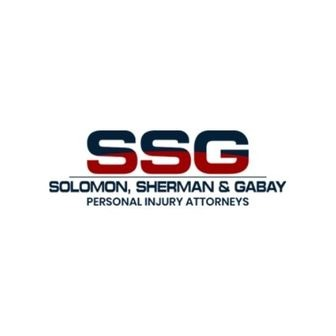 /ssg_logo_202501.jpg