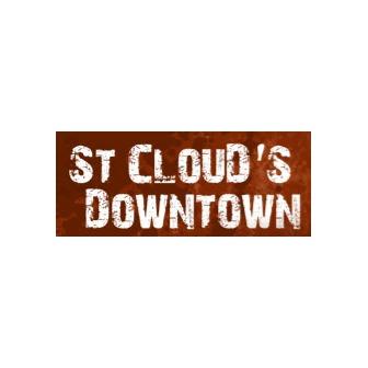/st-cloud-downtown_56878.jpg
