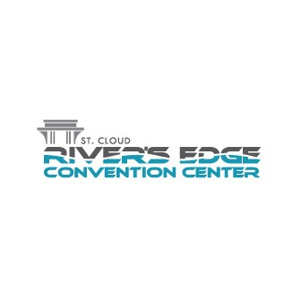 /st-cloud-rivers-edge-convention-center_56876.jpg