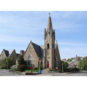 /st-john-s-episcopal-church_53624.jpg
