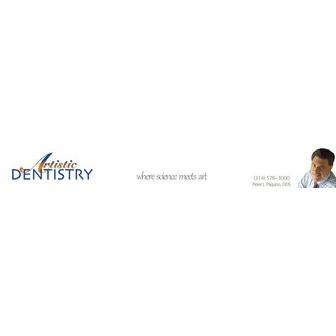 /st-louis-artistic-dentistry_46918.jpg