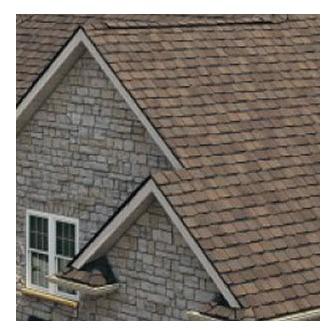 /st-louis-roofers_62712.jpg