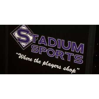 /stadium-sports-sign_56775.jpg&w=700&h=350&zc=1