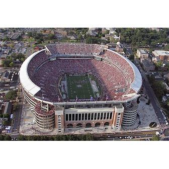 /stadium1_50451.jpg